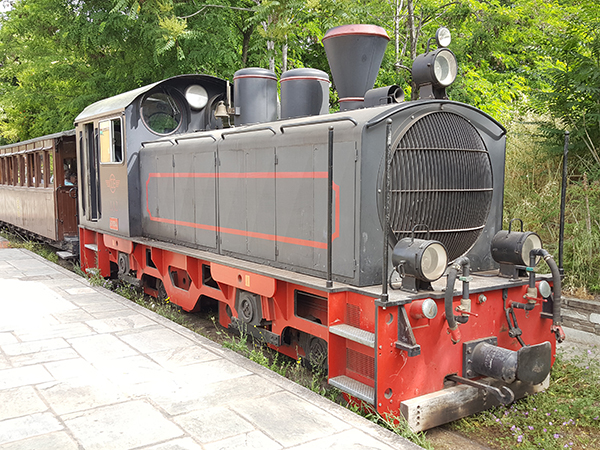 petit-train-mont-pelion-grece